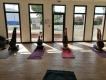 Sport Camp 2020 - yoga