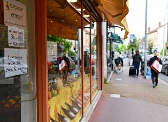 Commerces cormeillais ©G_Heyvaert