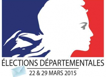 Elections départementales