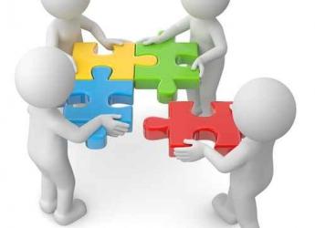 créer une association