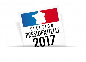 Trouvez votre bureau de vote